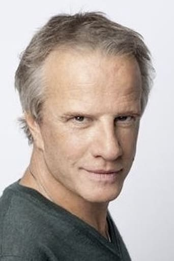 Image of Christopher Lambert