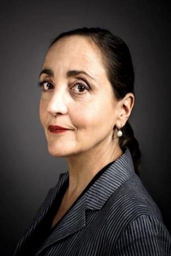 Image of Dominique Blanc
