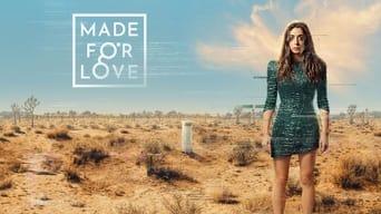 Створено для кохання (2021- )