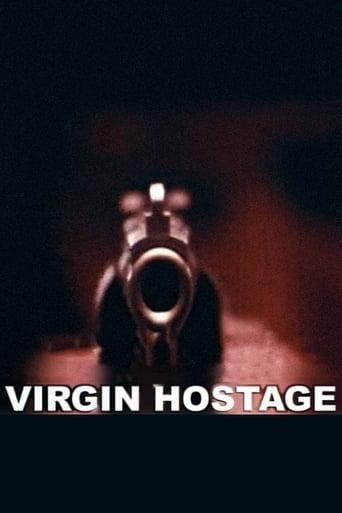 Ver Virgin Hostage pelicula online