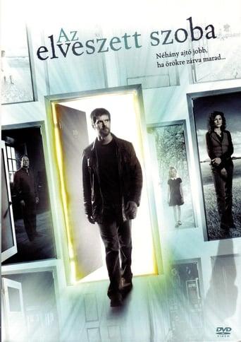 Poster of Az elveszett szoba