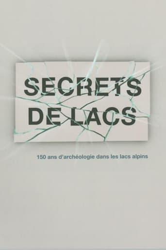 Secrets de lac