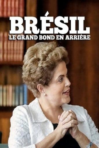 Brazil: The Great Jump Backward
