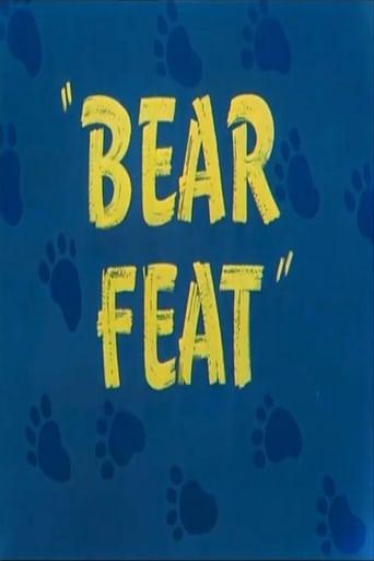 Watch Bear Feat Free Movie Online