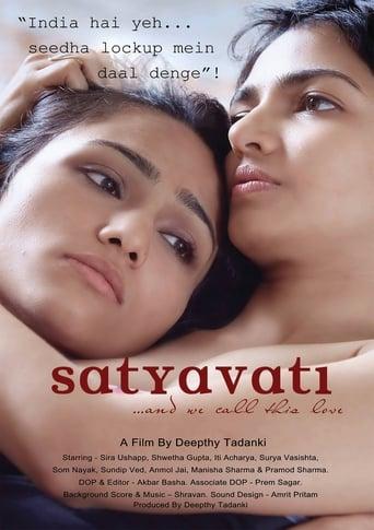 Satyavati Yify Movies