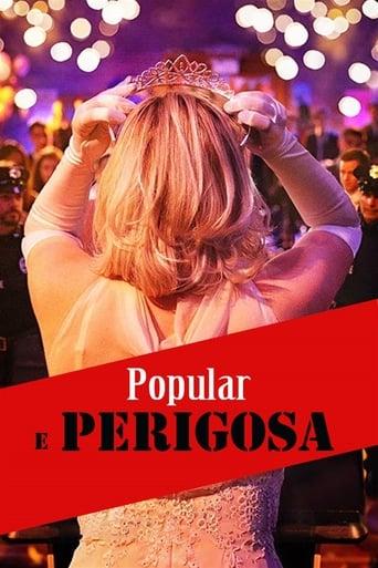 Imagem Popular e Perigosa (2019)