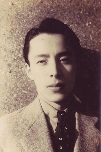 Image of Kôkichi Takada