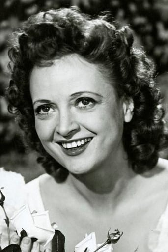 Image of Lilian Ellis
