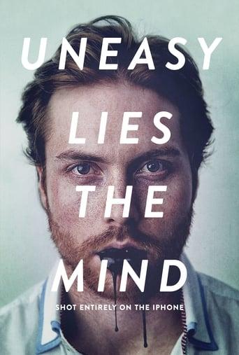 Watch Uneasy Lies the Mind Online Free Putlocker
