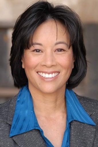 Image of Julie Ow