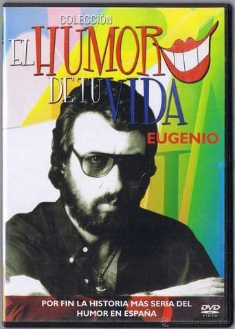 El Humor de tu Vida: Eugenio