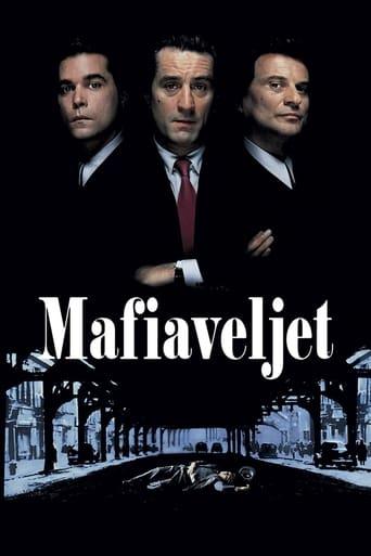 Mafiaveljet