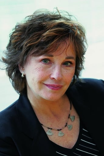 Image of Marlène Jobert