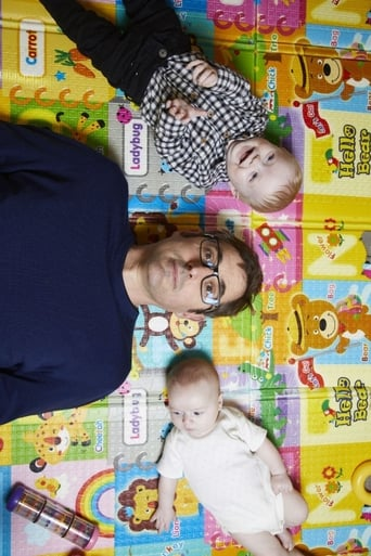 Watch Louis Theroux: Mothers on the Edge full movie online 1337x