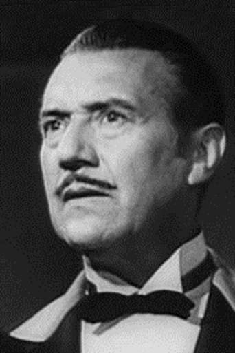 Image of Alphonse Martell