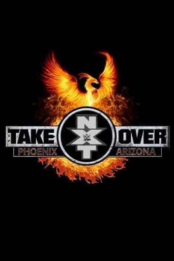 Watch NXT TakeOver: Phoenix Online Free Putlocker