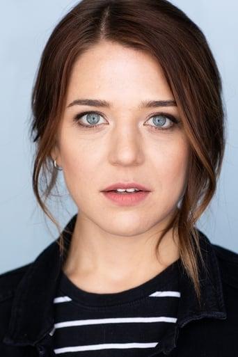 Penny O'Brien
