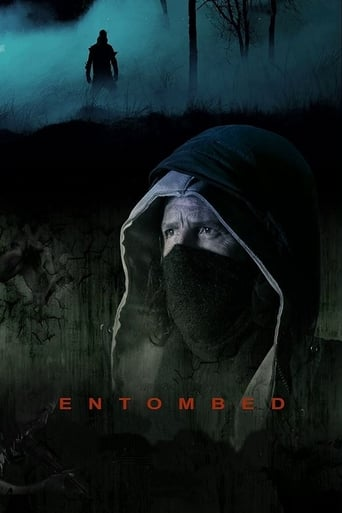 Watch Entombed Online Free in HD
