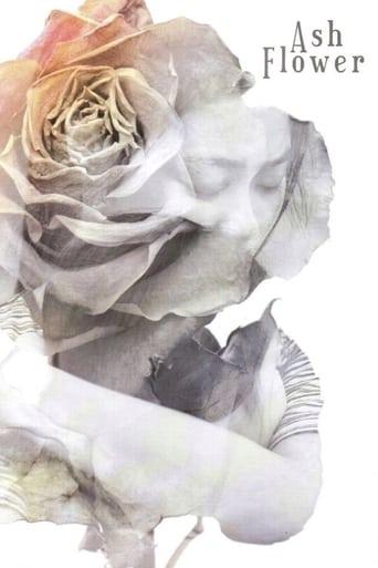 Poster of Ash Flower