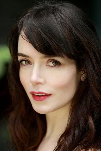Image of Valene Kane