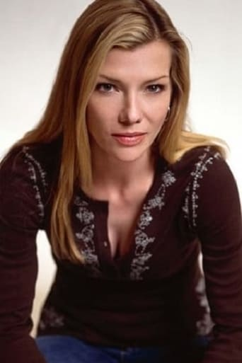 Image of Stephanie Niznik