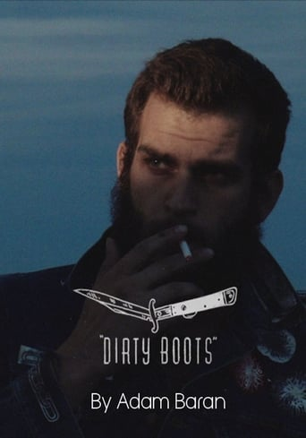 Watch Dirty Boots Free Online Solarmovies