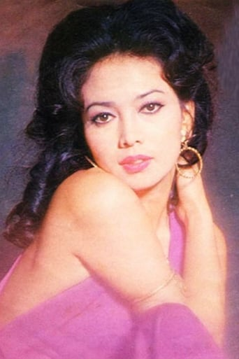 Mayumi Nagisa