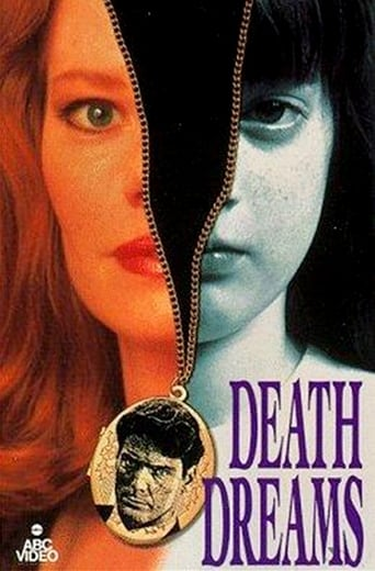 Poster of Death Dreams