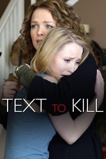 Text to Kill