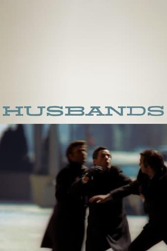Ehemänner