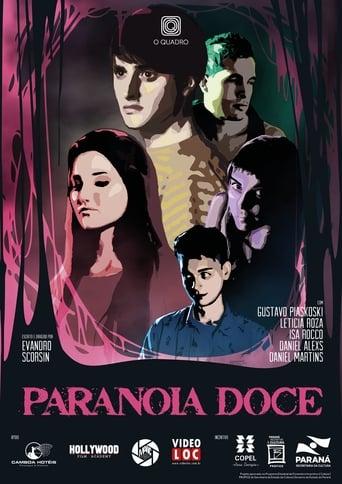 Paranoia Doce