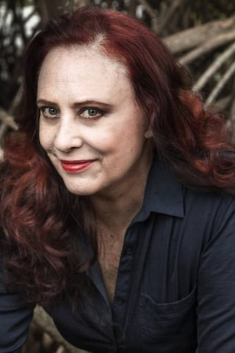 Image of Tamara Taxman