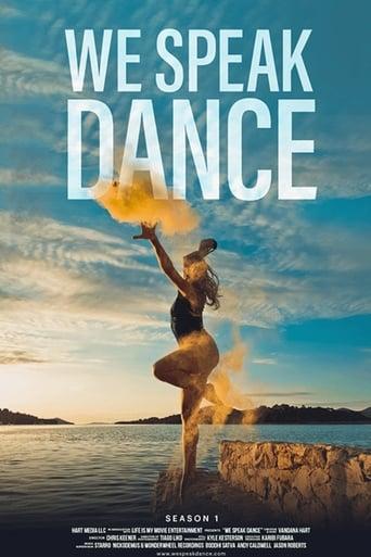 We Speak Dance image