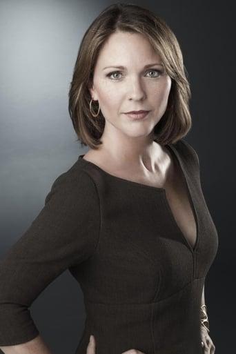 Image of Kelli Williams