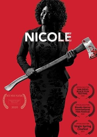 Nicole Poster