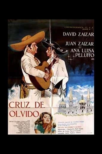 Watch Cruz de olvido 1984 full online free