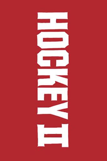 Poster of Hockey II