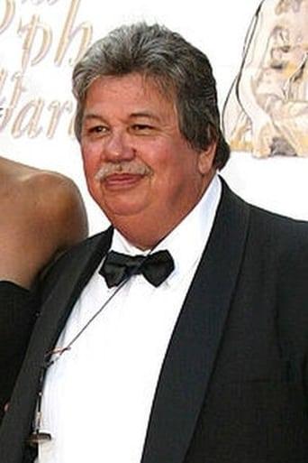 Image of Gérard Croce