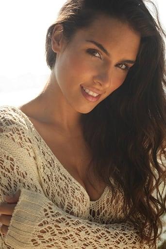 Image of Ivana Korab