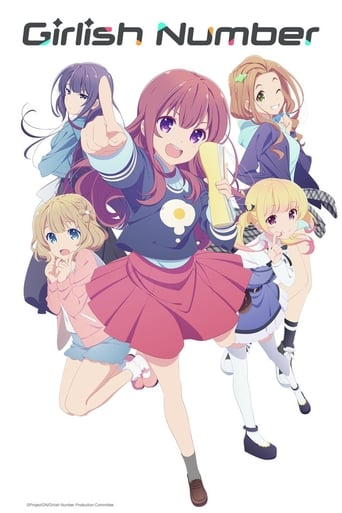 Watch Girlish Number full movie downlaod openload movies
