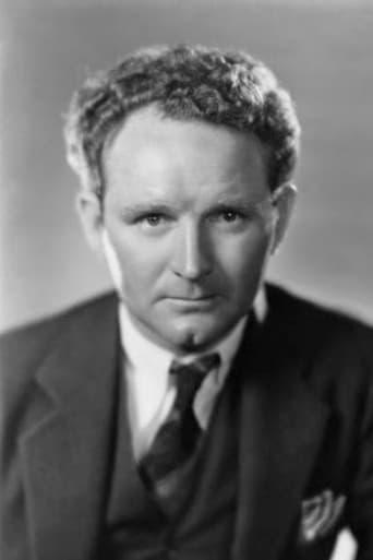 Image of Frank Borzage