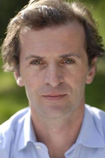 Olivier Galfione