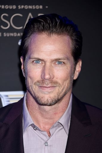 Image of Jason Lewis