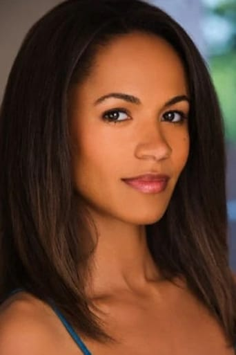 Image of Erica Luttrell