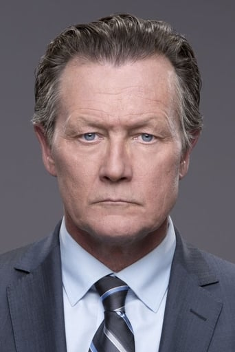 Image of Robert Patrick