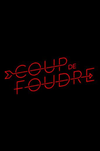 Watch Coup de foudre full movie online 1337x