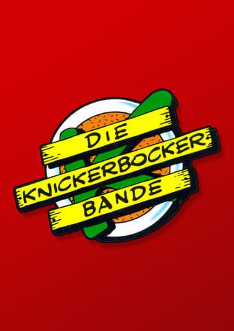 Watch Die Knickerbocker-Bande Online Free Putlocker