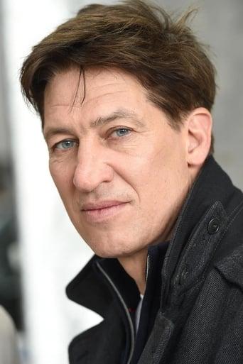Image of Tobias Moretti