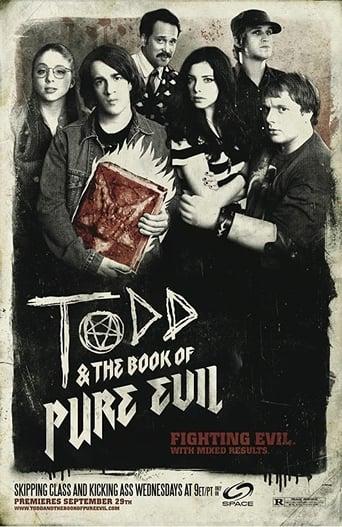 Книга абсолютного зла