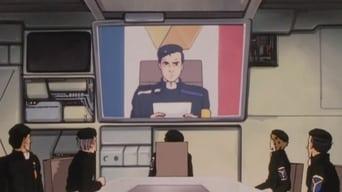 Yang Sends the Fleet